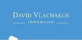 David Vlachakos Immobilien
